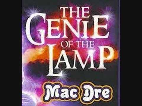 Mac Dre - 2 Times & Pass