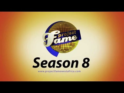 MTN Project Fame Season 8.0 Academy Live Streaming