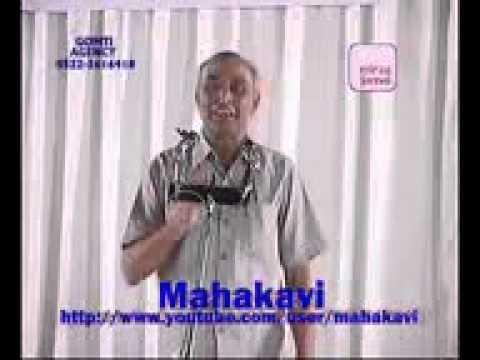 Kailash Gautam   Hasya Kavi