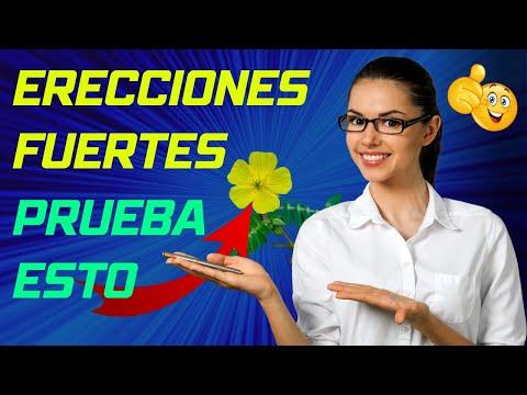 Remedio Para La Impotencia Masculina - Tratamiento Para La Impotencia