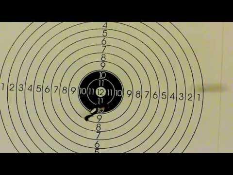 "NORCONIA P1 ""Plinking Extreme"" diabolo pendulo 15mt"