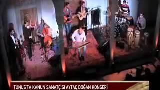 Aytac Dogan Doen Bebegim Live
