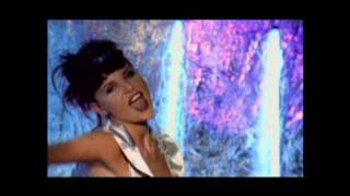 Watch Cappella I Need Your Love video