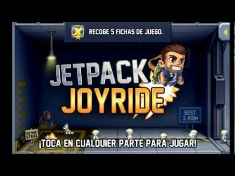 jetpack joyride new updated hack 1 5 1 apk no root 1 go link desc 2