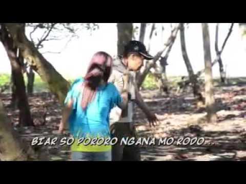 lagu manado-daong sosoro   YouTube
