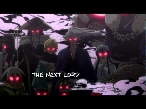 Nura Rise Of The Yokai Clan Set 1 - Official Trailer video