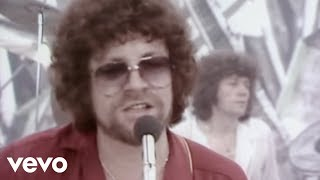 Watch Electric Light Orchestra Confusion video