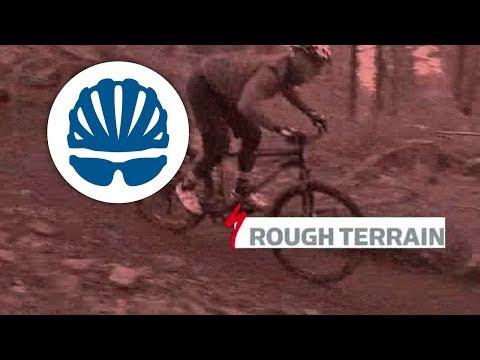 26 vs 29: Rough Terrain