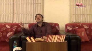 Mustafa Karaman - Rahmetin Bir Bedeli Vardır