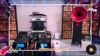 Những bản nhạc tàu, nhạc hoa được sử dụng để thử hệ thống dàn audio