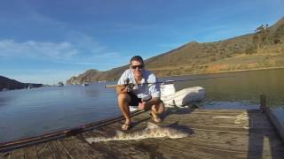 Best things to do in Catalina. SNORKELING, FREEDIVING, CLIFF JUMPING, FISHING. Two Harbors