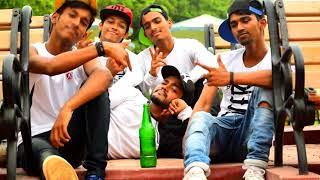 Daru badnaam|dance video/kamal kahlon & param singh/choreography by avi avi