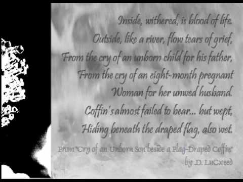 Baby Footsteps Poem Love's Footsteps Poems