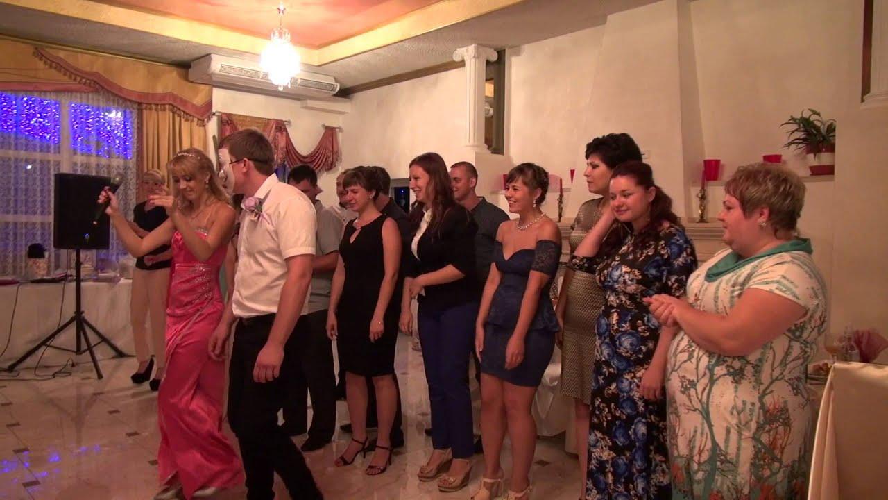 Конкурсы для байкерской свадьба
