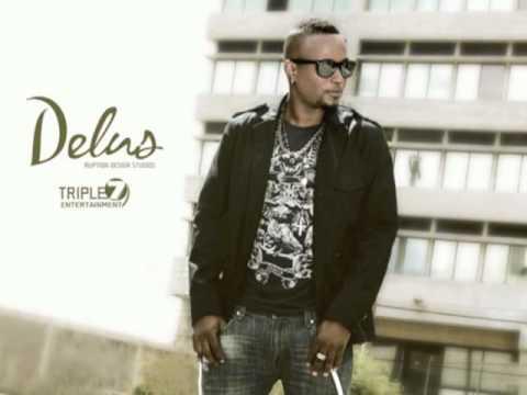 DELUS - GETAWAY WMP june 2011
