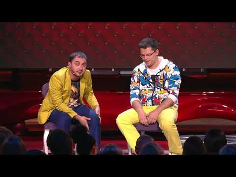 Comedy Club - Комплект нижнего белья