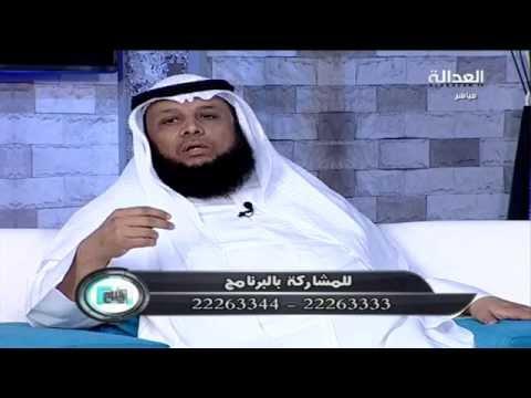 #اللوبي | لقاء النائب حمود الحمدان و د. محمد الشريكة و طالب حمدان وحلقة عن وزارة #التربية | 20 Oct