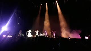 Lorde - The Louvre (Live Mexico City)