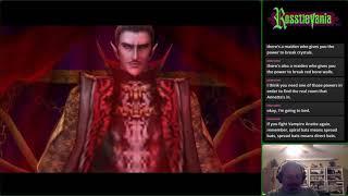Castlevania X Chronicles: Rondo of Blood 12