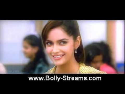 Tere Bin- Movie: Dil To Bacha Hai Ji video