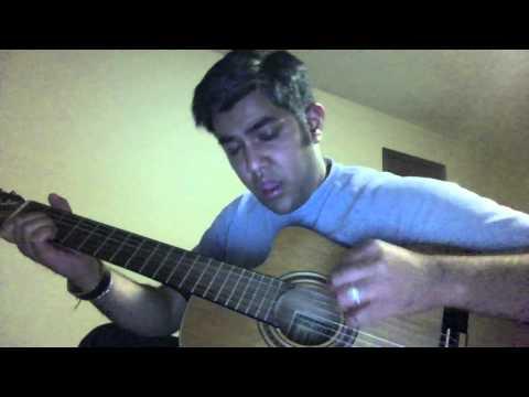 Rafta Rafta - Raaz3 Guitar tutorial