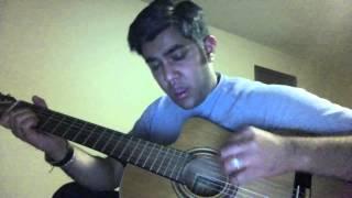 raaz3 - Rafta Rafta - Raaz3 Guitar tutorial