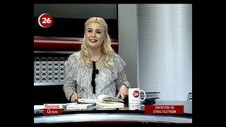Haberiniz Olsun | Mehmet Sadık Bozkurt