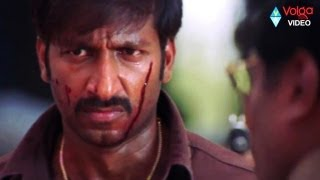 download lagu A Climax.. Lakshyam, Gopichand Best Action gratis
