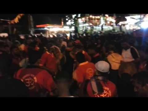 Sri Ambakarathur Patra Kaliamman Trivila 2013 Prt-4 video