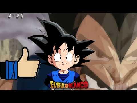 Tener mas trajes Dragon Ball Z Budokai Tenkaichi 3 mod