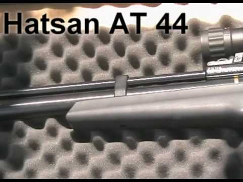 hatsan at44