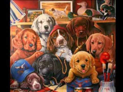 creation-of-grandpas-puppies.html