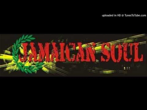 Endank Soekamti   Semoga kau di neraka Reggae Version