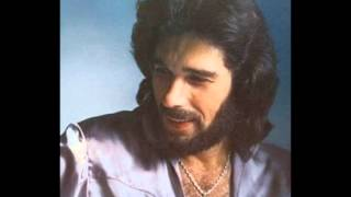 Watch Eddie Rabbitt Hurtin