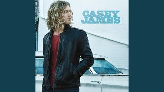 Casey James Workin' On It