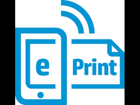 how to clear hp eprint queue