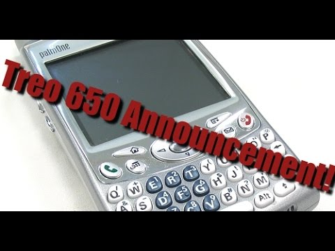 Treo 650 Unlock Cd Key