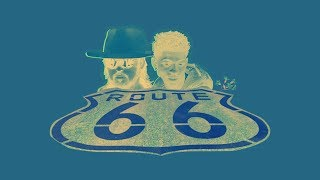 "Country Trap / Lil Nas X Type Beat ""Route 66"" 