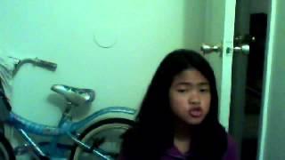 Bangla Song(Glossy:Baba Bole Galo)