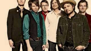 Watch Wilco Walken video