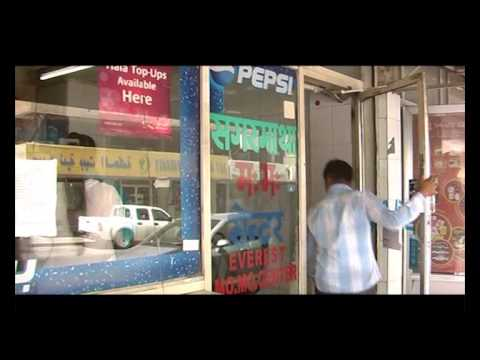 Sajha Sawal Episode 290: Entrepreneur Nepali in Qatar