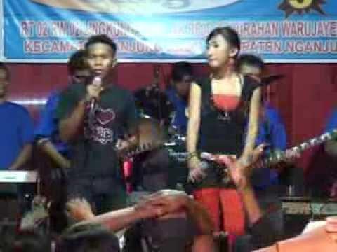 Prawan Kalimantan New MAR