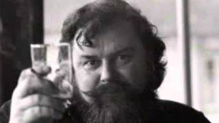Watch John Mogensen Erik Oluf Andersen video
