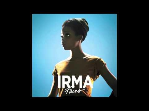 Irma - It Aint Easy