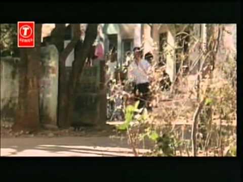 Jaan-E-Jigar Jaaneman - II | Aashiqui | Rahul Roy Anu Agarwal...