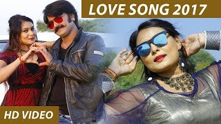 Rajsthani DJ Song  2017 ! चेहरा चाँद सा ! Chehra Chand Sa ! New Marwari Geet !  love songs 2017