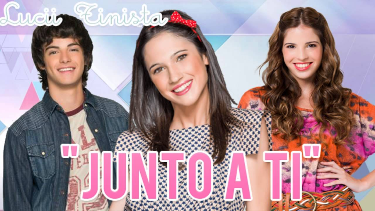 Violetta 2 capitulo 27 online dating 9