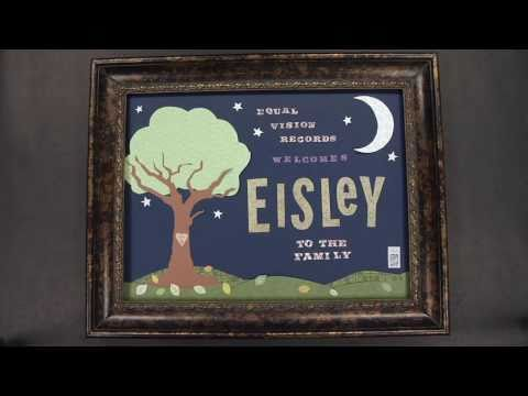 Equal Vision Records Welcomes Eisley!