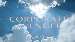 Watch Corporate Avenger Heaven