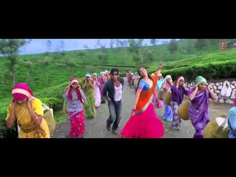 Kashmir Main Tu Kanyakumari  Chennai Express)(www Krazywap Mobi)   Mp4 Hd video